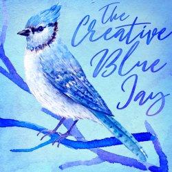 TheCreativeBlueJay avatar