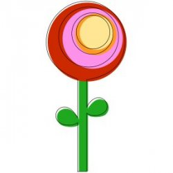 BlossomsDigiShop avatar