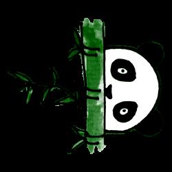 iBearToo Avatar