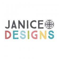 Janice Designs Avatar