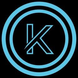 KhoirulFaktur avatar