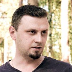 MakovskyArt avatar