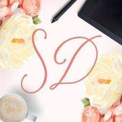 Sonya DeHart Design avatar