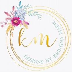 Kristina Marie Designs avatar