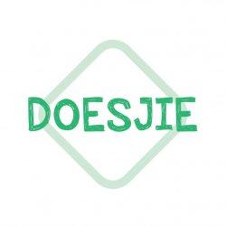 Doesjie avatar