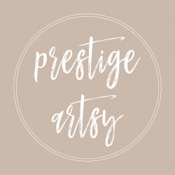 PrestigeArtsy avatar