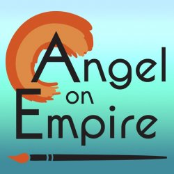 Angel On Empire avatar