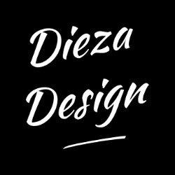 Dieza Design Avatar