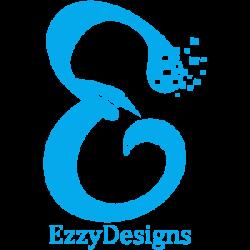 EzzyDesigns Avatar