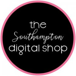 The Southampton Digital Shop Avatar