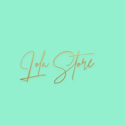 lola shop avatar