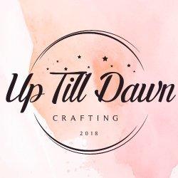 Up Till Dawn Crafting Avatar