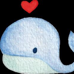 illustrationsbyT avatar
