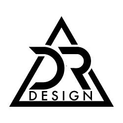DavidRockDesign Avatar