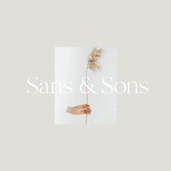 Sans & Sons Avatar