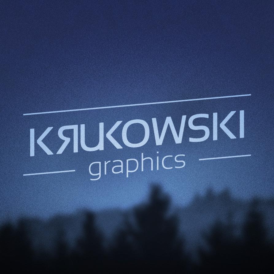 Krukowski Graphics avatar