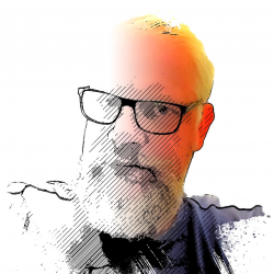 Latson Design avatar