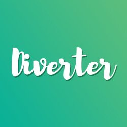Diverter avatar