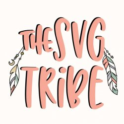 The SVG Tribe avatar