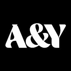 Alandya TypeFoundry Avatar