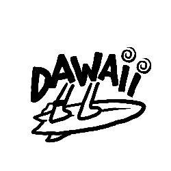 Dawaii Studio avatar