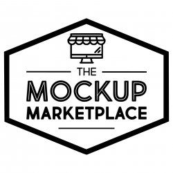 The Mockup Marketplace avatar
