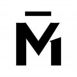 MLI Studio avatar