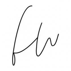Flyerwrk avatar