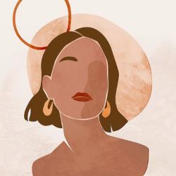 ms Julia Nova avatar