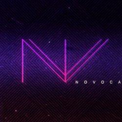 Novocaina avatar