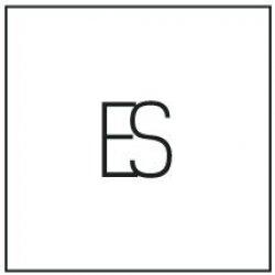 Empty Space avatar