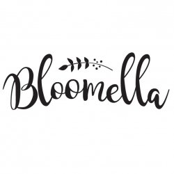 Bloomella avatar