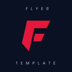 Flyer Template avatar