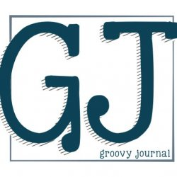 Groovy Journal avatar