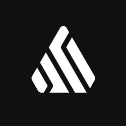 Asylab avatar