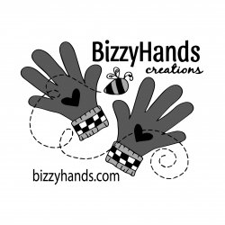 Bizzy Hands Creations avatar