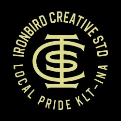 Ironbird Creative avatar