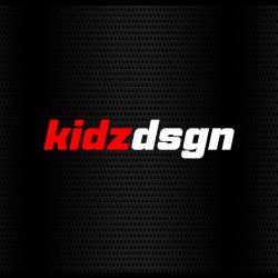 kidzdsgn avatar