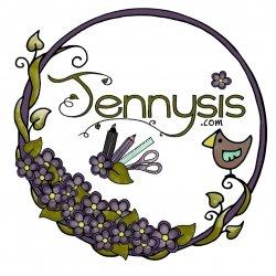 Jennysis avatar