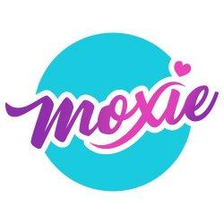 Moxie Embroidery avatar