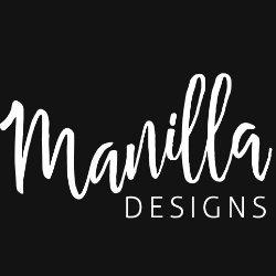 Manilla Designs Avatar