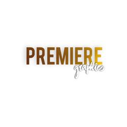 PremiereGraphics Avatar
