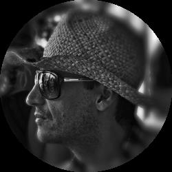 GiorgioArte avatar