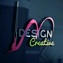 ImDesignCreative Avatar