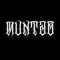 MuntabArt avatar