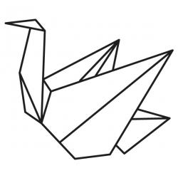 Craft-N-Cuts avatar