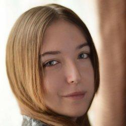 Nastya Korchagina photographer avatar