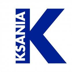 Ksania Designer avatar
