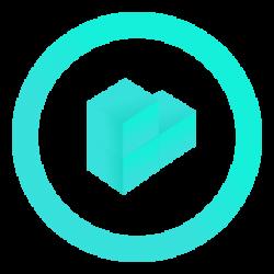 Designrepos avatar