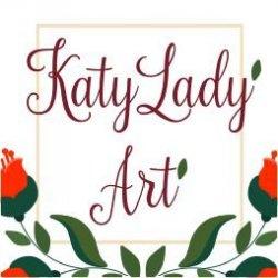 KatyLady avatar